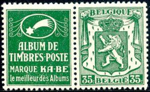 belgie-pu83