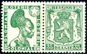 belgie-pu85