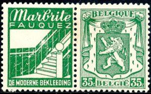 belgie-pu87