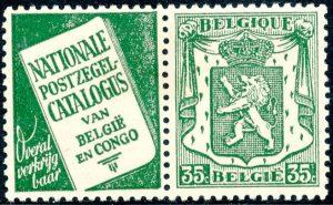 belgie-pu88
