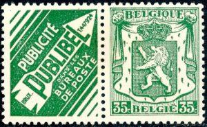 belgie-pu89