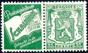 belgie-pu92