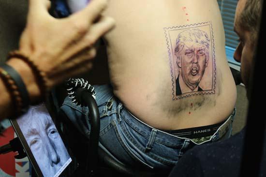 trump-stamp-1