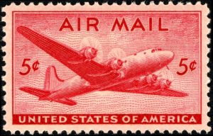 usa-mi-549-airmail