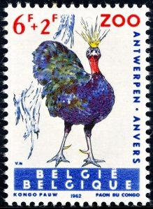 belgie-1221