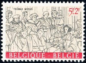 belgie-1430