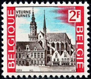 belgie-1503