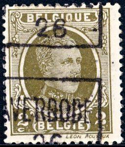 belgie-191-averbode-c-1926