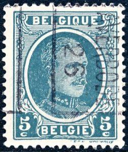 belgie-193-averbode-b-1926