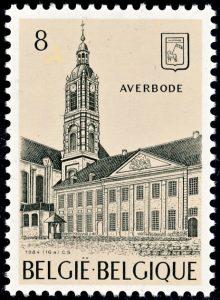 belgie-2146