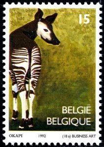 belgie-2486