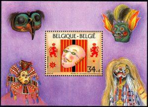 belgie-2584-200dpi