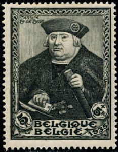 belgie-410