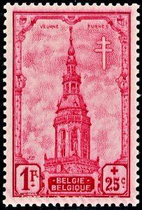 belgie-523