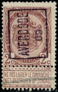 belgie-55-averbode-1909