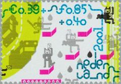 nvpg-2013c