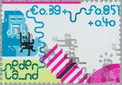 nvpg-2013d