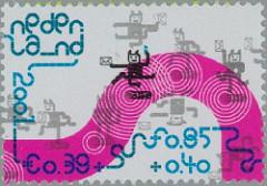 nvpg-2013e