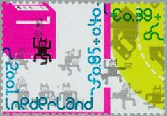 nvph-2013a