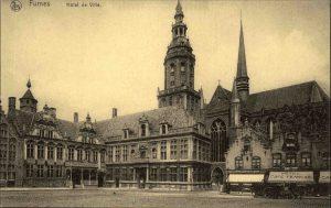 veurne-plein-en-stadhuis