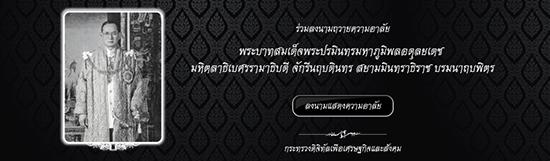 banner_58198ef580b4d