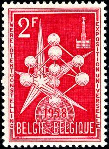 belgie-1008