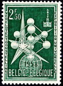 belgie-1008a