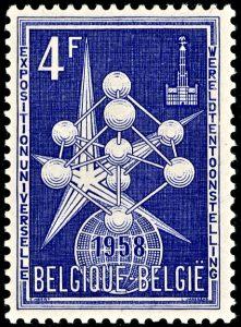 belgie-1009
