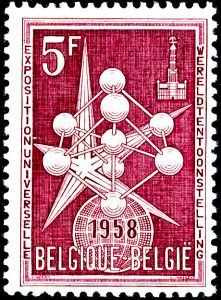 belgie-1010