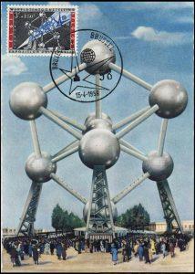 belgie-1051-maxikaart-b