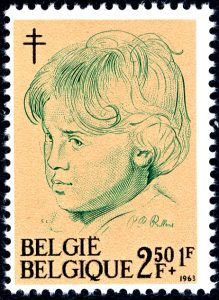 België 1275