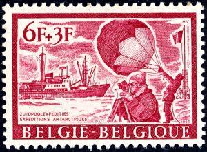 belgie-1393