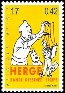 belgie-1999-vel-17-042_0001