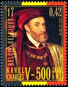belgie-2000-karel-v-042