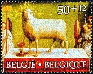 België 2208
