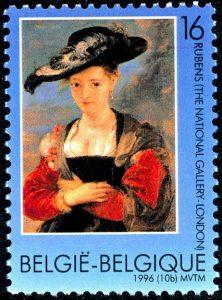 België 2656