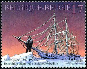 belgie-2707-gerlache