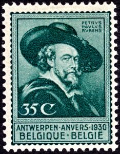 België 300