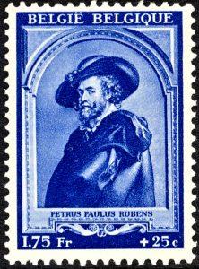België 509