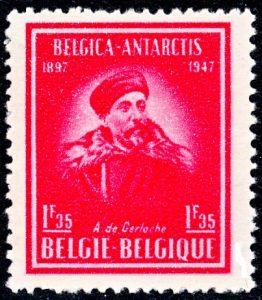belgie-749