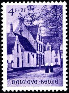 België 948