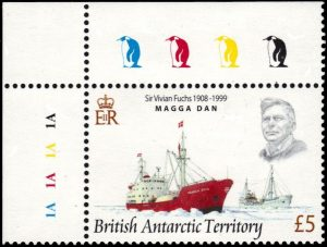 british-antarctic-territory-5