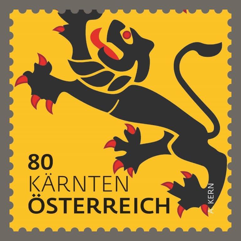 Kärnten_80_Österreich