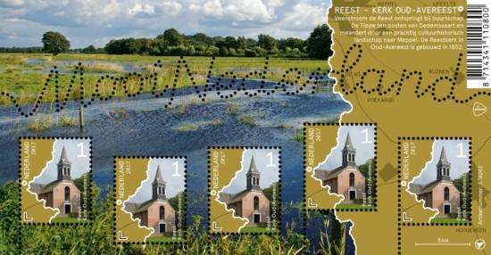 Vel-Mooi-Nederland-2017-Beek-en-Rivierdalen-Reest