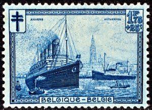 België 297