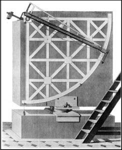 Groot Bestek Voor Aan Muur.Astronomie In Groot Brittannie Deel 2 Postzegelblog