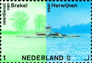 Openbaar vervoer in Nederland [4]