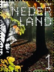 Beleef de natuur - bomen & bladeren - 1. beuk