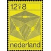 NVPH 965 - Zomerzegel 1970 - Oxenaar